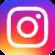 Instagram - Mineralenpassie
